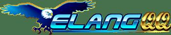 logo elangqq